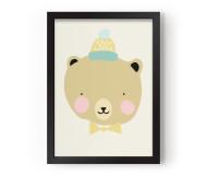 animals-frisky-grizzly-01