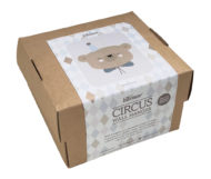 circus-wall-hanger-bear-003