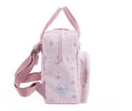 circus_backpack_bunny_02