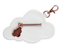 coin-purse-happy-cloud-02