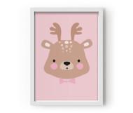 forrest-animals-deer-02