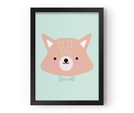forrest-animals-fox-01
