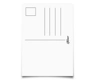 kaarten-achterkant