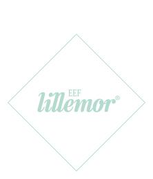 Eef Lillemor®
