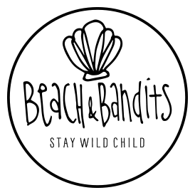 Beach and Bandits
