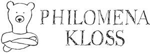 Philomena Kloss