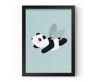 posters-flying-panda-01