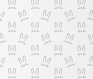 wallpaper-detail-bunnies