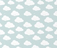 wallpaper-detail-clouds-blue