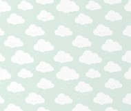 wallpaper-detail-clouds-mint