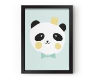 animals-king-panda-01