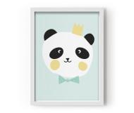 animals-king-panda-02