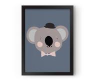 animals-sir-koala-01