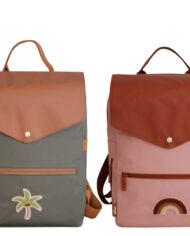 backpack_big_set