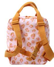 backpack_lion_back.jpg