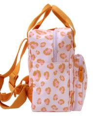 backpack_lion_side.jpg