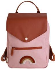 backpack_small_rainbow