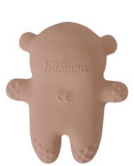 bear-clay-02