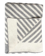 blanket_stripe_grey_02.jpg