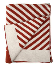 blanket_stripe_red_02.jpg