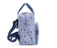 circus_backpack_panda_02