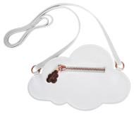 crossbody-bag-happy-cloud-02