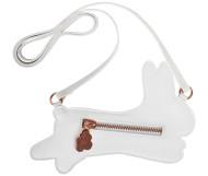 crossbody-bag-white-rabbit-02