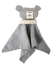 cuddle_cloth_koala_02.jpg
