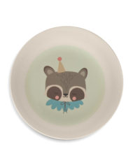 eef_bf_set_bowl_raccoon_001-1.jpg