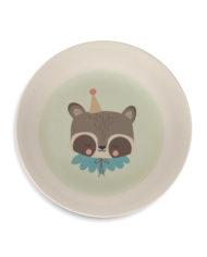 eef_bf_set_bowl_raccoon_001-1.jpg
