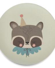 eef_bf_set_plate_raccoon_001-1.jpg