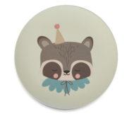eef_bf_set_plate_raccoon_001