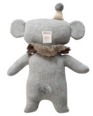 hug_friend_koala_back