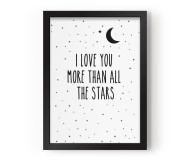 i-love-you-more-than-all-the-stars-1