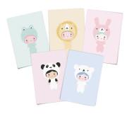 lil-animals-invites-set-of-5_00