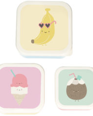 lunchbox_banana_trio-1.jpg