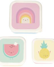 lunchbox_rainbow_trio