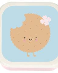 lunchbox_trio_2_cookie.jpg