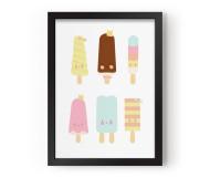 poster-icecream-parlour-01