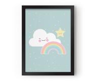 poster-rainbow-01