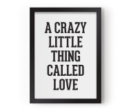 posters-a-crazy-little-thing-called-love-1