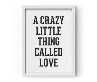 posters-a-crazy-little-thing-called-love-2
