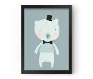 posters-dandy-polar-1
