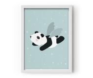 posters-flying-panda-02