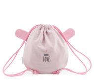 stringbag-bunny-02