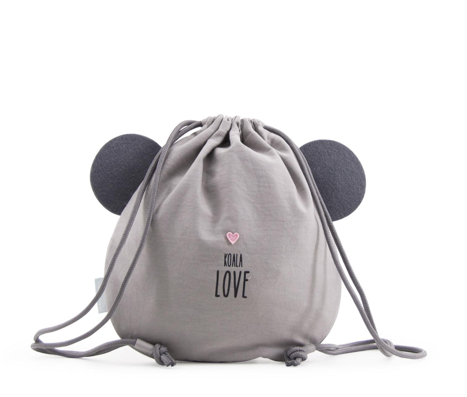 43415a9aa0e988 Drawstring Bag – Koala. stringbag-koala-02
