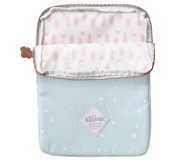 tablet-sleeve-ice-blue-open