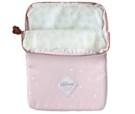 tablet-sleeve-pink-open