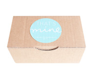 thats-mine-packaging
