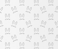 wallpaper-detail-bunnies